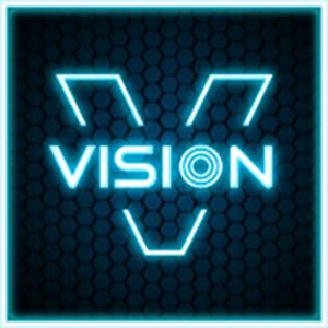 vision apk vision the v1 0 8 9 apk mod android4store