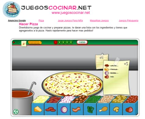 juegos de cocina para dos jugadores juegos de cocina una moda en internet vivir hogar