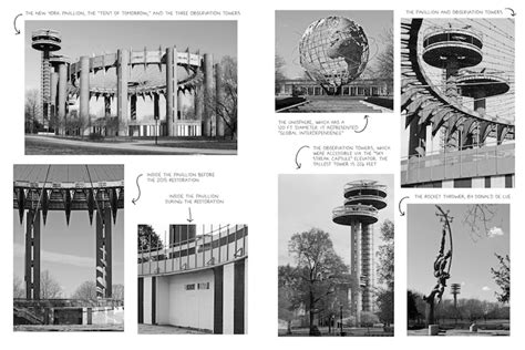 tenements towers trash an unconventional illustrated history of new york city museum of mistakes