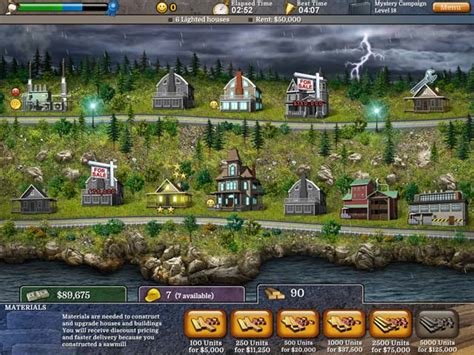 build on my lot build a lot mysteries gt ipad iphone android mac pc