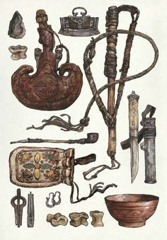 tattoo kit pathfinder 1000 images about rpg equipment on pinterest amulets