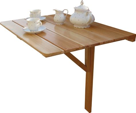 tavolo a muro tavolo a muro ghost cm 50x80 tavolo a muro ghost cm