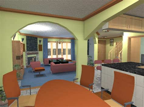 haiti house plan kenya house and home design house plans in kenya bungalows home design and style