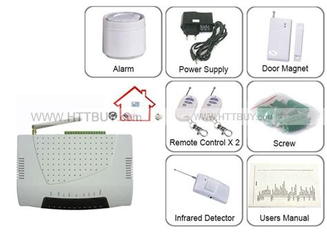 1494 best images about wireless surveillance system on