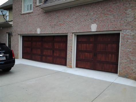 precision garage doors reviews precision garage door reviews precision garage door
