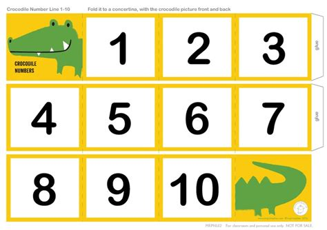 printable numbers chart 1 10 free worksheets 187 1 10 number chart free math worksheets