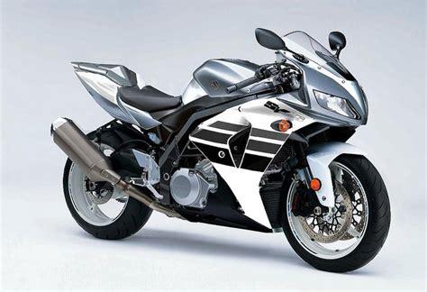 Suzuki Sv 1000s 2014 Suzuki Sv1000s Concept By Owen Tomas Byrom Via