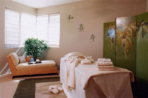 Spa Room Ideas by Spa Room