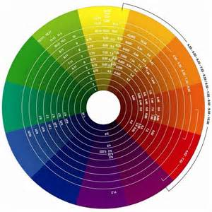 goldwell color wheel wella color wheel 13 13 13 13 13 13 colors