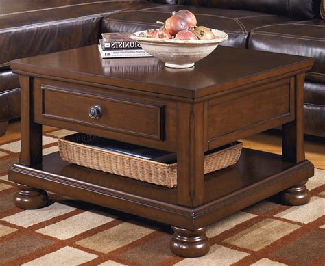 buy sofa table buy furniture t697 0 porter lift top cocktail table