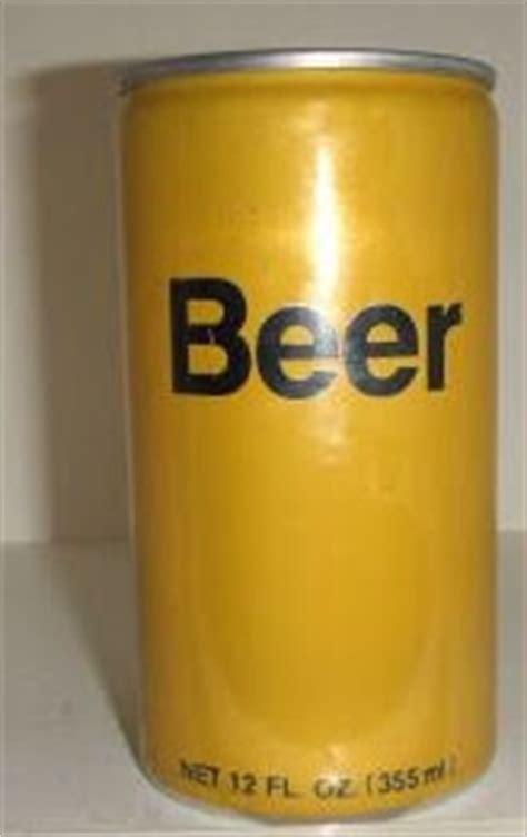 Detox Rn Allnurses by To Drink Or Not To Drink Allnurses
