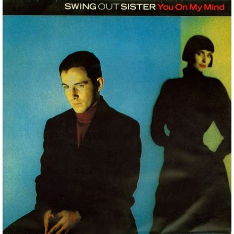 swing out you on my mind you on my mind coney island by swing out sp