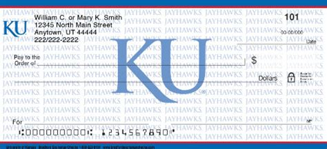 Kansas Background Check Of Kansas Personal Checks
