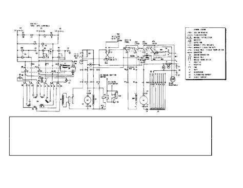 ac voltmeter wiring diagram wiring diagram with description