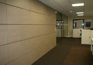 r 233 alisations amenagement de bureaux cloisol centre