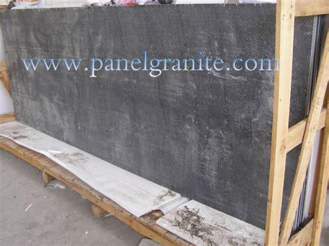 Thin Granite Countertops by Thin Granite Slabs Marble Slabs Thin Onyx