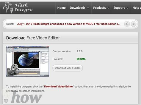 best free editing software top 10 best free editing software for 2016