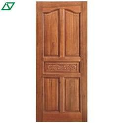 home entrance door solid wood doors