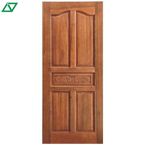 wooden bedroom doors home entrance door solid wood doors