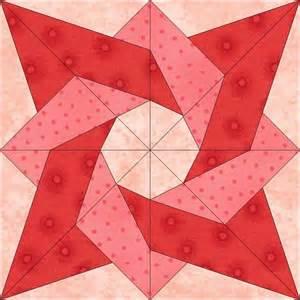 Quilt Blocks 25 Best Ideas About Quilt Blocks On