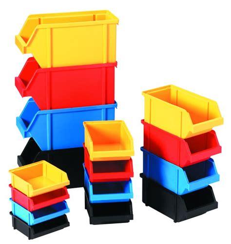 colored plastic storage bins all things plastic