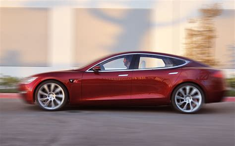 consumer reports tesla model s consumer reports rates tesla model s 99 out of 100