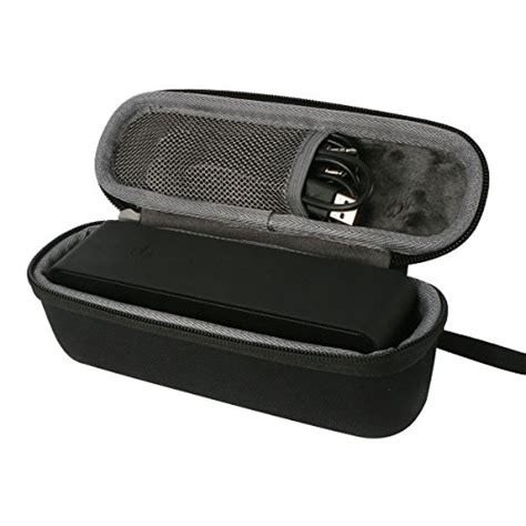 Handy Ladegerät Auto by F 195 188 R Anker Soundcore 1 2 Drahtloser Bluetooth Handy
