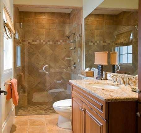 smart bathroom ideas smart small bathroom designs android apps on google play