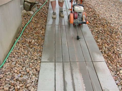 Driveway Heater Mat by 43 Best Images About Home Heated Sidewalk Driveway On