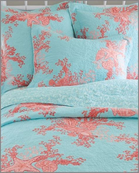 lilly pulitzer bedding bedroom ideas caitlyn pinterest
