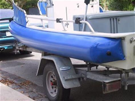 small boat stabilizer airofloat stabilizers what are airofloat stabilizers