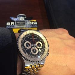hotel ls with outlets relojes breitling outlet