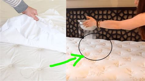 baking soda on bed spill baking soda in your bed and after 30 minutes you will be surprised of results