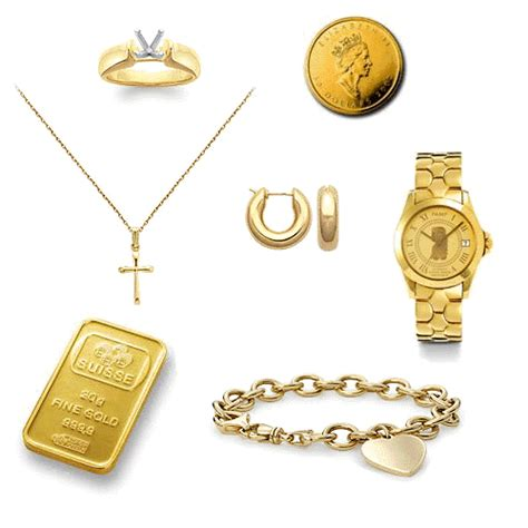 selling jewelry selling your gold in houston