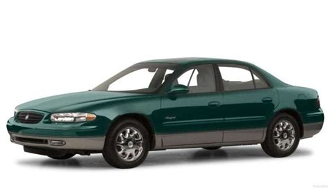Regal Gift Cards Survey Review - 2000 buick regal pictures including interior and exterior images autobytel com