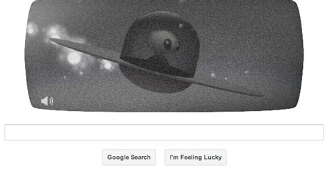 how to do roswell s 66th anniversary doodle roswell ufo incident 66th anniversary celebrated with