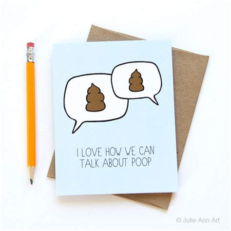 anti day cards anti cards for couples with a sense of humor 20