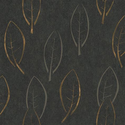 wallpaper company      black large scale