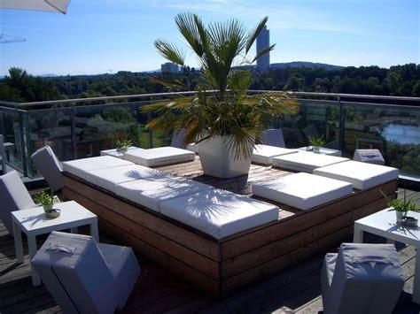 Stilvolles Penthouse Mit Terrasse In N 195 188 Rnberg Mieten