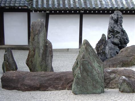 forget pet rocks cultivate   rock garden