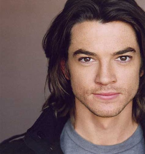 male actors brown hair 15 famous men with long hair mens hairstyles 2018