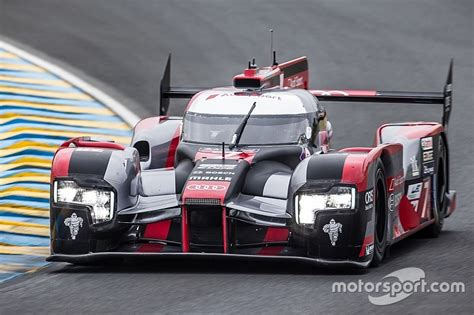 Audi Lemans by 24 Hours Of Le Mans Toughest Race Of The Year For Audi