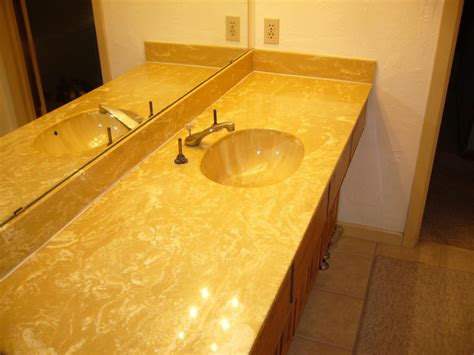 harvest gold bathroom sink harvest gold bathroom fixtures yellow and black vintage
