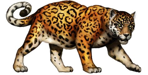 jaguar clipart best jaguar clipart 12721 clipartion