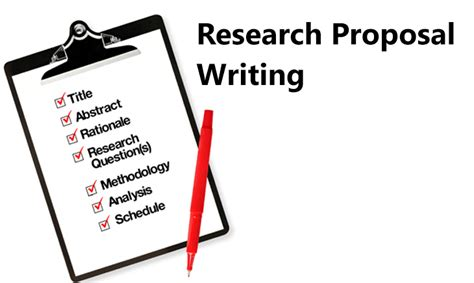 research proposals preparation for writing a research hello shiva