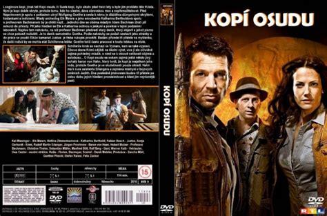 film filosofi kopi bluray kop 237 osudu 2010 tv film dvd obaly fdb cz
