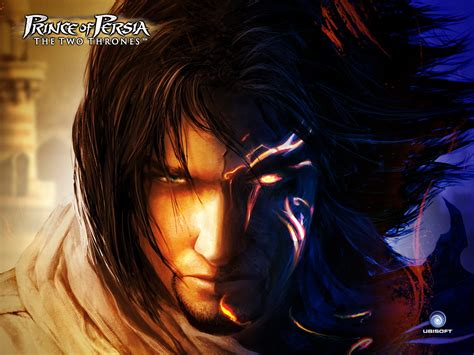 The Prince Of Light Novels 2 prince of the two thrones junglekey wiki
