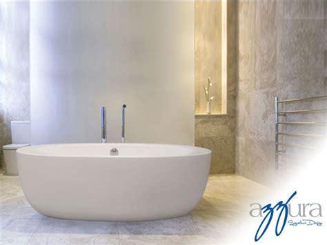 mirolin bathtubs mirolin ally mirolin com sinks and tubs pinterest