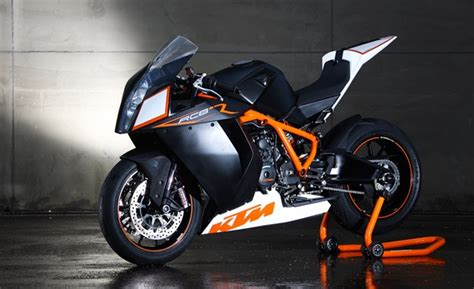 Ktm Rc 25 Ktm Duke 390 Rc25 India Launch Confirmed