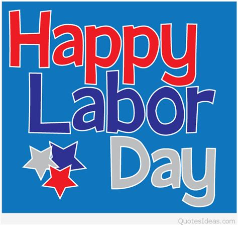 Happy Labor Day by Wishes Happy Labor Day Cards Messages 2015